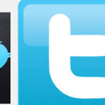 Twitter Takipçi
