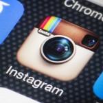 Instagram Over Uygulaması