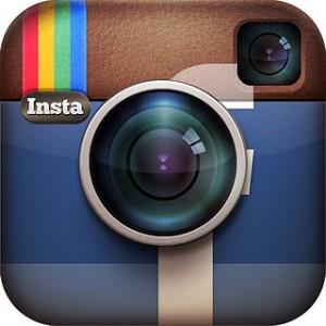 instagram-12