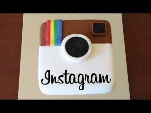 instagram-13