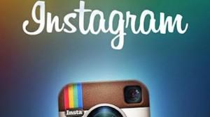 instagram-15