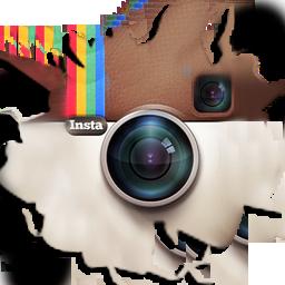 instagram-18