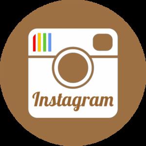 instagram-19