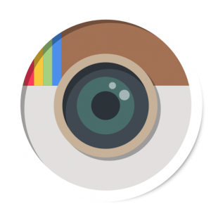 instagram-24
