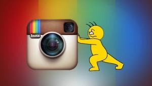 instagram-25