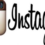 Instagram Hastag Kullanımı