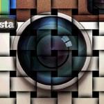 Instagram Beğeni Arttırma