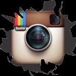 Haftanın Instagram Uygulaması Instatag
