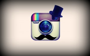 instagram-5