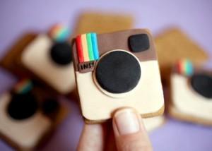 instagram-6