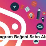 nasıl instagram beğeni satın alınır
