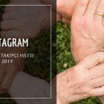 instagram şifresiz 1k takipçi hilesi 2019