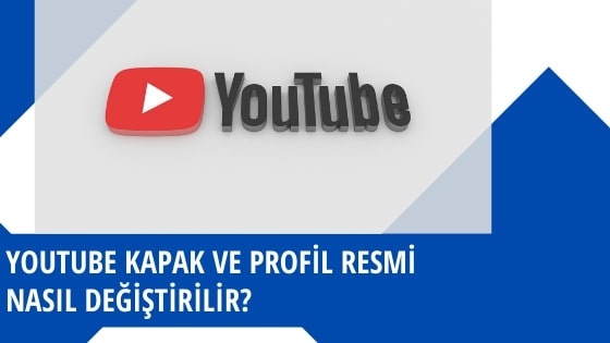 youtube kapak resmi